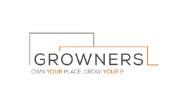 Growners logo