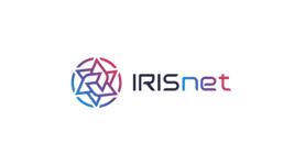 Irisnet-logo
