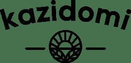 Kazidomi-logo-small