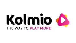 Kolmio-logo v1