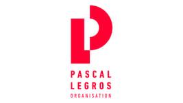 Legros-logo v2