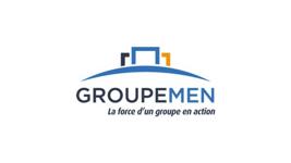 Logo GroupeMen
