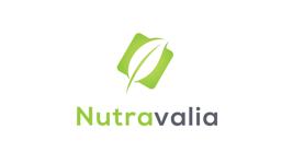 Logo Nutravalia