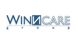 Logo WinnCare