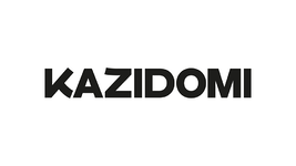 Logo kazidomi