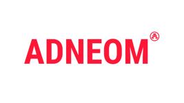 Logo-Adneom