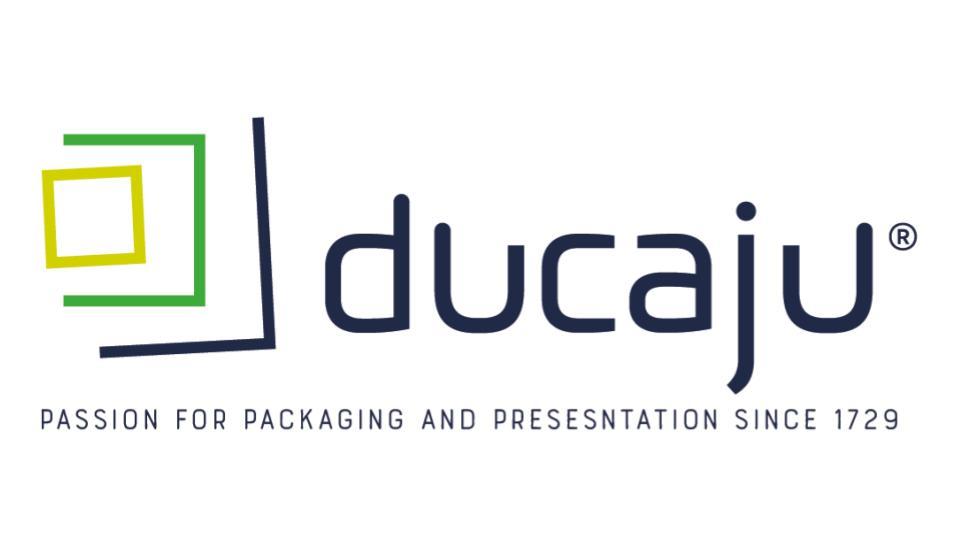Logo van Ducaju