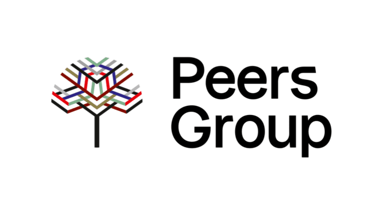 Logo-Peers-Group