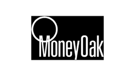Money Oak logo