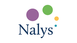 Nalys logo