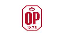 OP Office des Propriétaires logo
