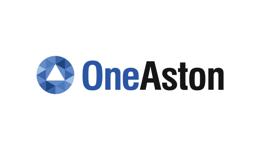 OneAston-logo