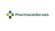Pharmacie-servais-logo v2