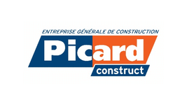 Picard-construct-logo