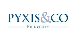 Pyxis-logo v1