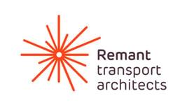 Remant-logo-v2