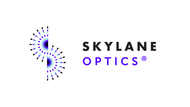 Skylane logo