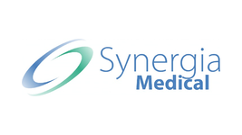 Synergia Medical