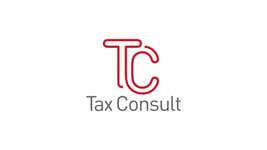 Tax Consult-logo v1