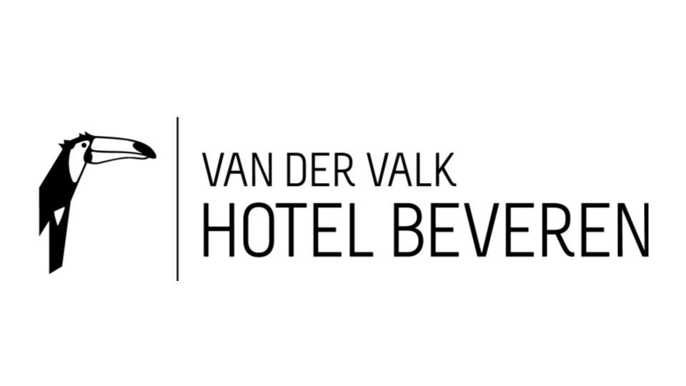Van-der-Valk-logo-v2