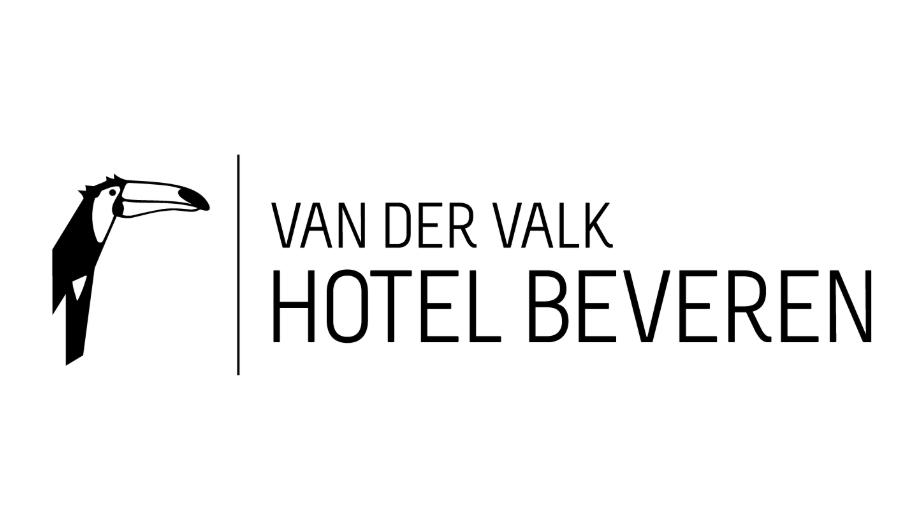 Logo Van Der Valk Hotel
