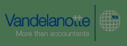 Vandelanotte-logo v2