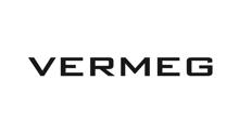 Vermeg-logo