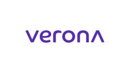 Verona-logo v1