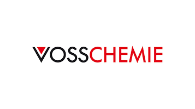 Vosschemie-logo