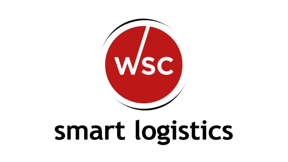 Weerts Logistics Logo