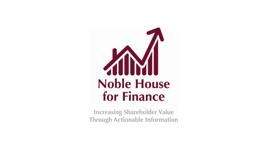 logo-Noble-House-for-finance