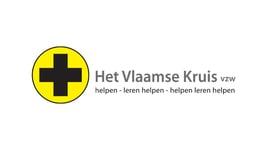 vlaams-kruis-logo v1