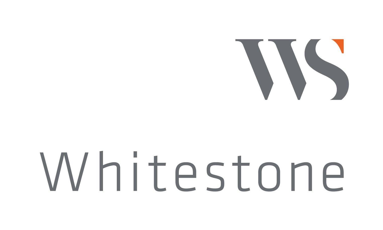 Logo van Whitestone