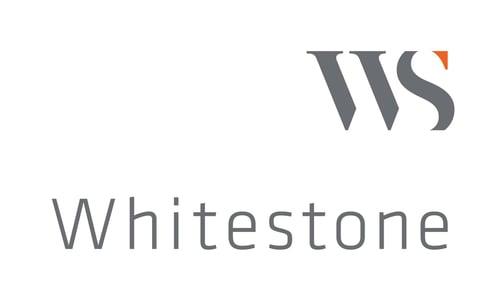 white-stone-logo v2