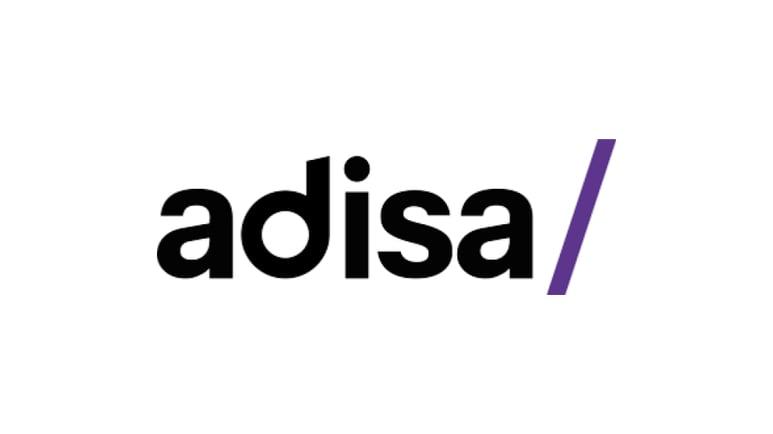 Adisa-digital-logo