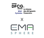 DFCG-midi-pyrenees-emasphere-logo