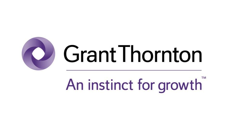 Grant-thornton-logo v2
