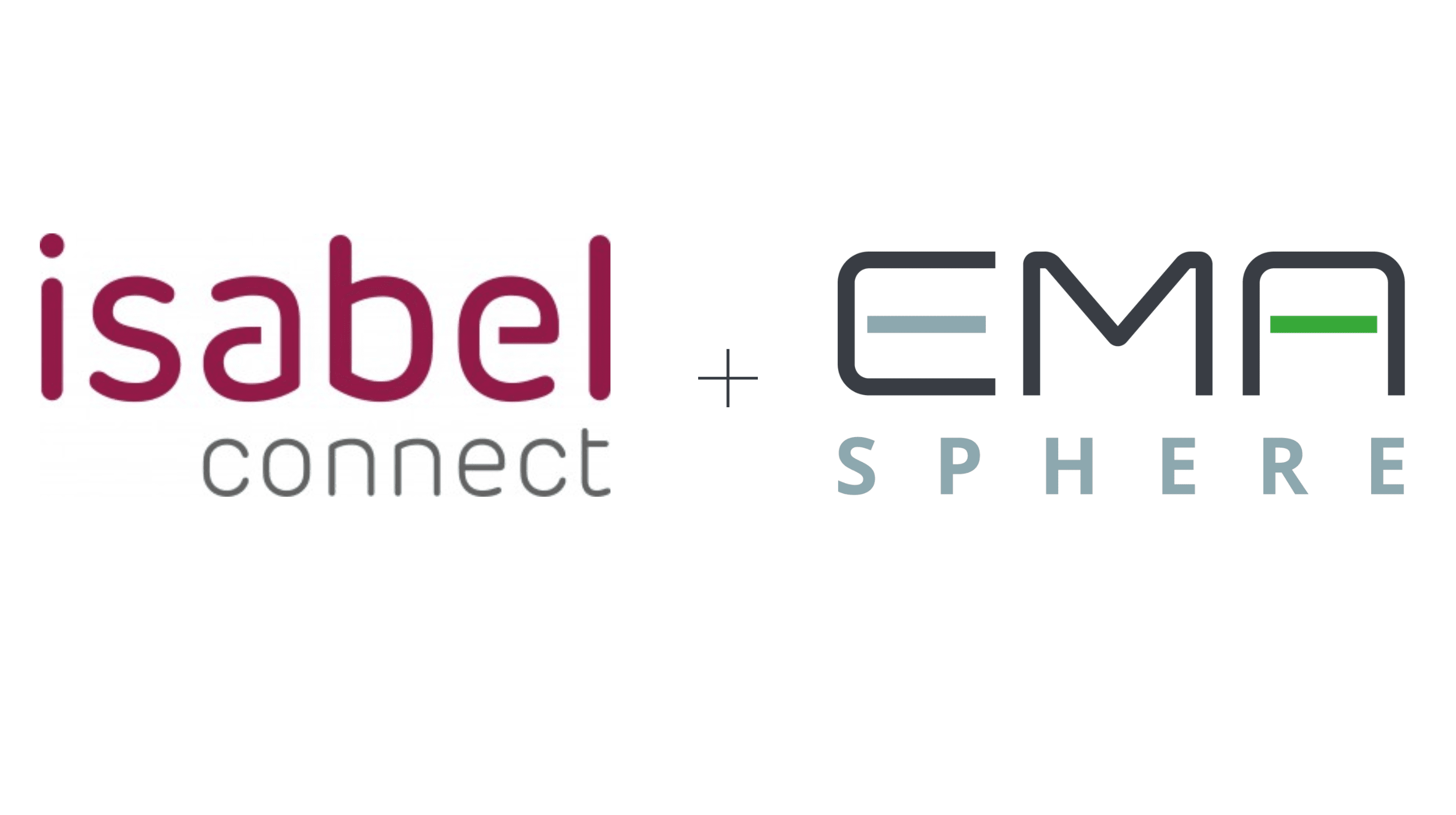 Isabel-Connect-EMAsphere-logo