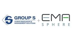 Logos Group S et EMAsphere