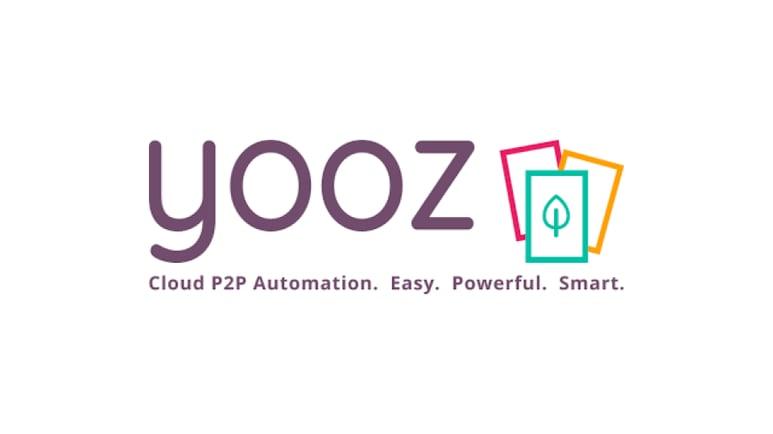 Logo-yooz