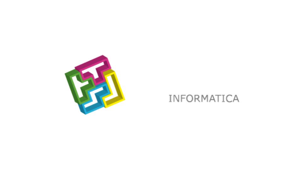 Multi-ios-informatica-logo
