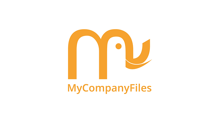 My-company-files-logo