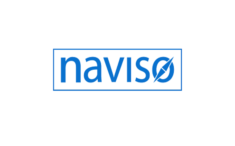 Naviso-logo