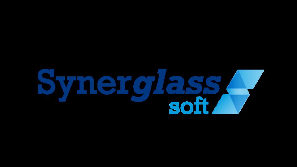 Synerglass-logo