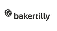 baker-tilly-logo v1