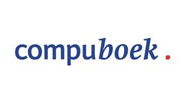 compuboek-logo v1
