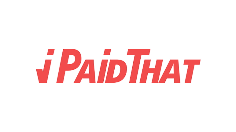 iPaidThat-logo