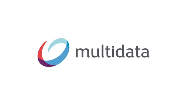 multidata-logo