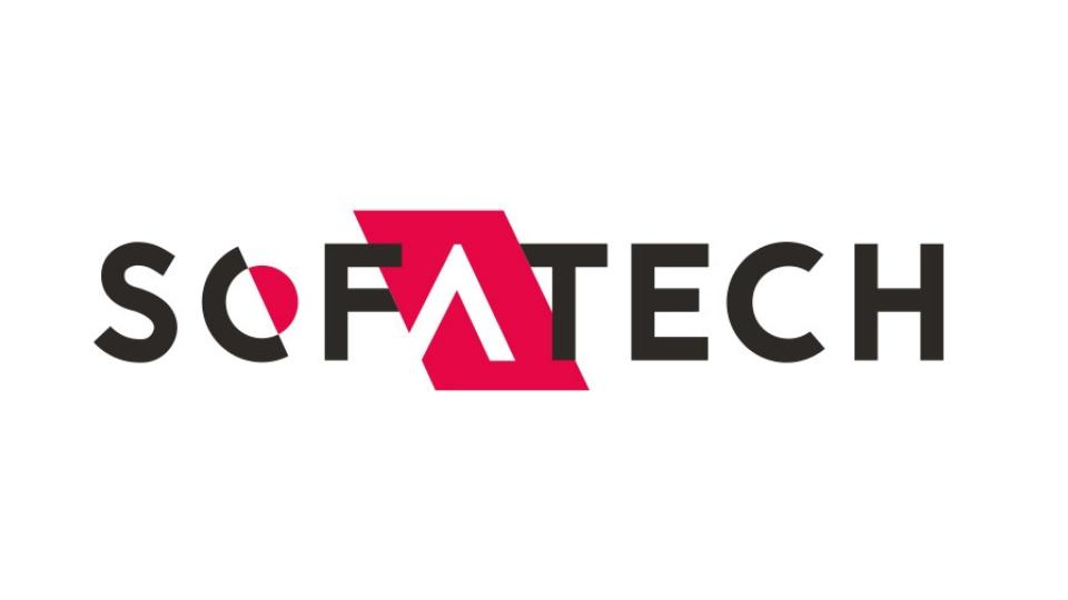 Logo Sofatech