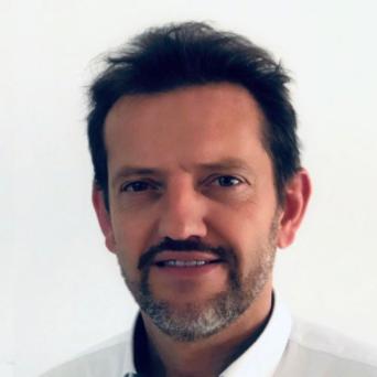 David-Leclercq-ENODIA